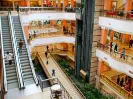 4d2c84645b084 Прокуратура закроет 5 подмосковных торговых центров