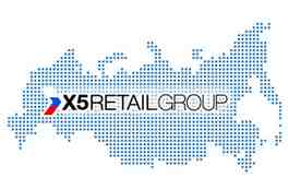 X5 Retail Group приобретет 100 магазинов в Башкирии