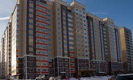 Коммерческая недвижимость красноярск 9 мая аренда коммерческой недвижимости спб приморский район
