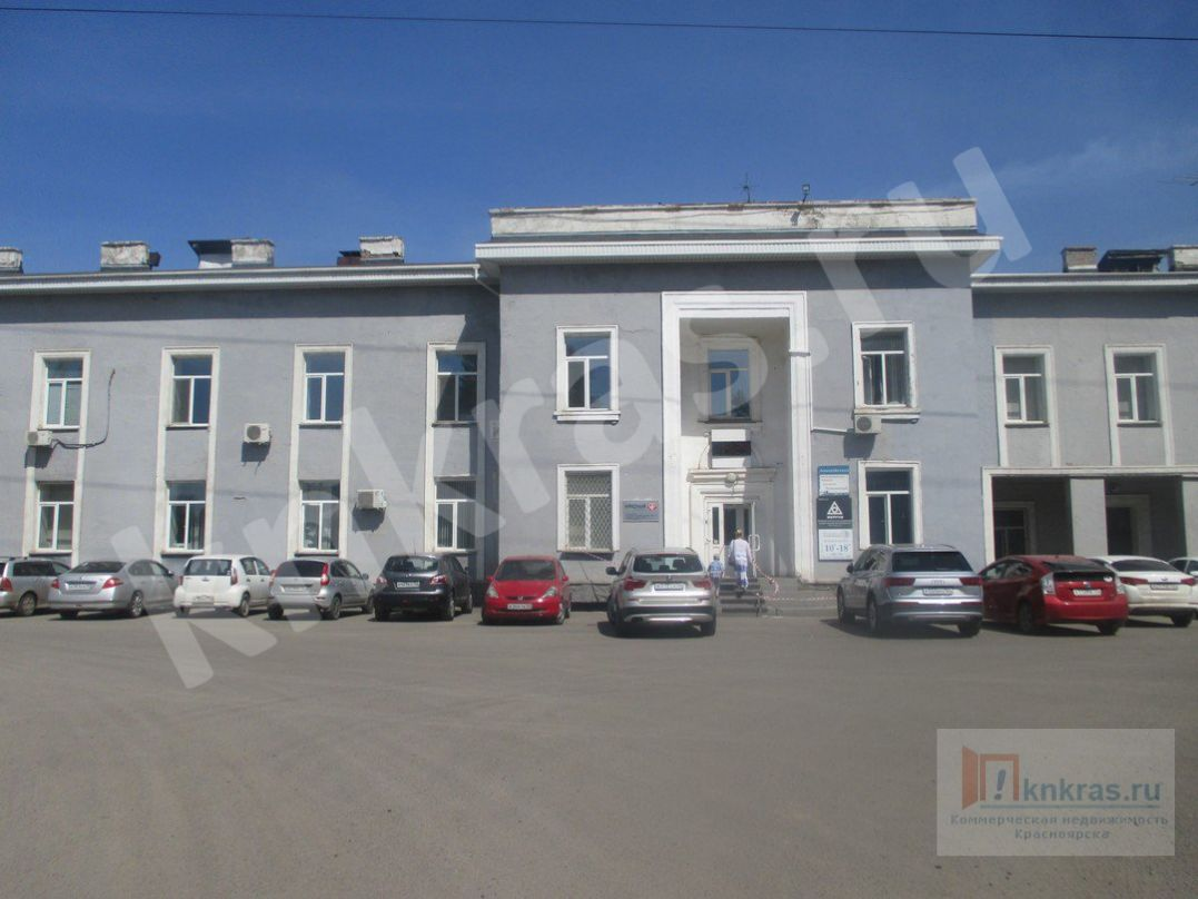 Аренда офиса 30 кв Астрадамский проезд
