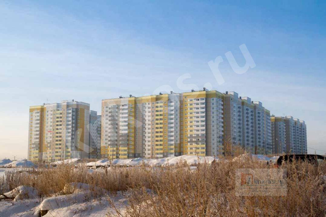 Коммерческая недвижимость красноярска обзор аренда офисов центр екатеринбург